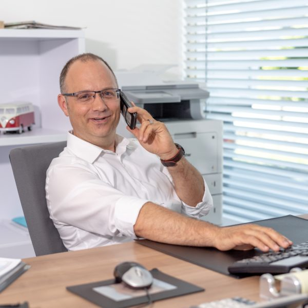 Marc Schmidli